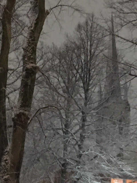 snow-back-st-mathews