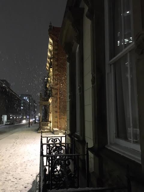 snow-hollis