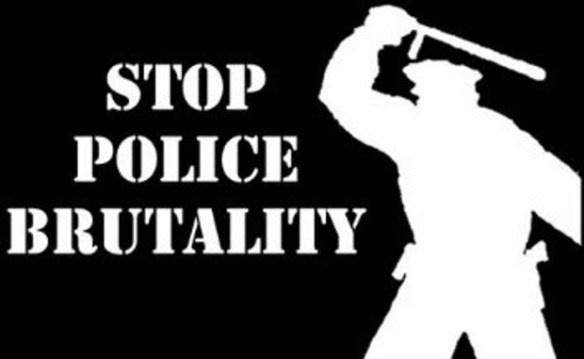 brutality-2