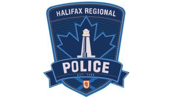 hfx-police-logo-852