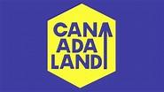 canadaland1