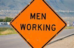 may27-men