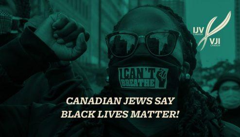 black-jews