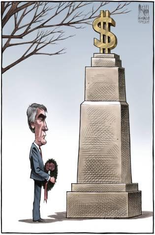 mcneil-cartoon